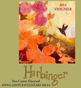harbinger-winery-two-coyote-vineyard-viognier-label