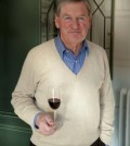 hugh johnson wine writer profile feature 120x134 - Northwest gems fit in latest 'Hugh Johnson's Pocket Wine Book'
