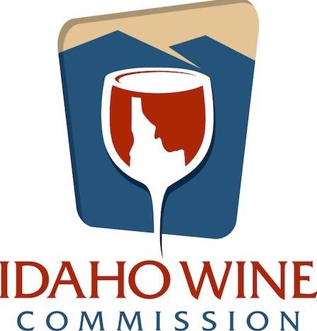 idaho-wine-commission-logo