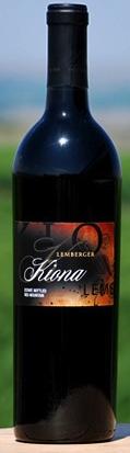 kiona-lemberger-2010-bottle