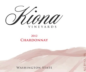 kiona-vineyards-winery-chardonnay-2012-label