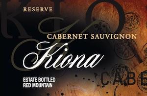 kiona-vineyards-winery-estate-cabernet-sauvignon-red-mountain-label