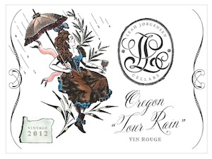 leah-jorgensen-cellars-tour-rain-2012-label