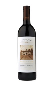 lecole-seven-hills-vineyard-estate-merlot-2010-bottle