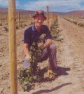 les fleming feature 120x134 - Then and now: photos from Cold Creek Vineyard