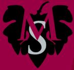 martin-scott-winery-logo