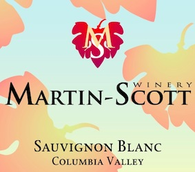 martin-scott-winery-sauvignon-blanc-label
