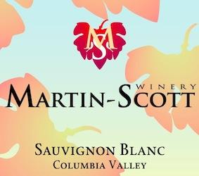 martin-scott-winery-sauvignon-blanc-label