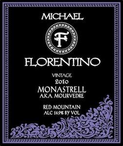 michael-florentino-cellars-monastrell-label