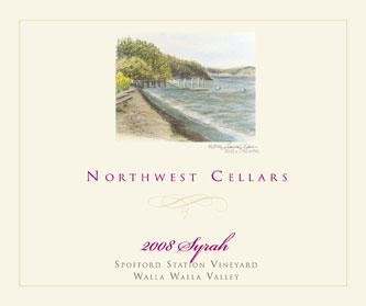 northwest-cellars-spofford-station-syrah