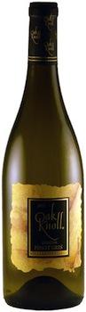 oak-knoll-winery-pinot-gris-2011-bottle