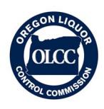 oregon-liquor-control-commission-logo