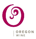 oregon-wine-board-logo