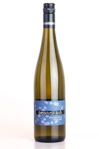 penner-ash-riesling-bottle-2012