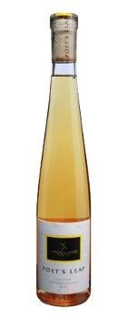 poet-leap-ice-wine-2009-bottle