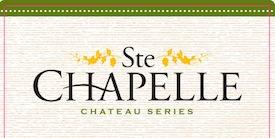 ste-chapelle-chateau-series-label