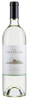ste-chapelle-chateau-series-moscato