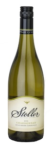 stoller-family-estate-estate-chardonnay-2012-bottle
