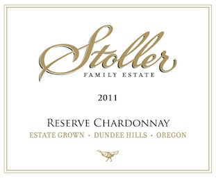 stoller-family-estate-reserve-chardonnay-2011-label