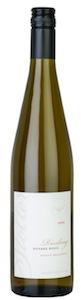 stoller-family-estate-riesling-bottle