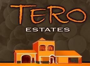 tero-estates-logo