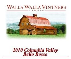 walla-walla-vintners-bello-rosso-2010