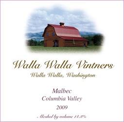 walla-walla-vintners-malbec-2009-label