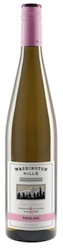 washington-hills-late-harvest-riesling-pink-bottle
