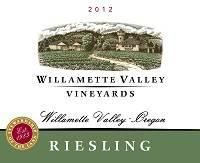 willamette-valley-vineyards-rielsing-2012-label