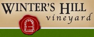 winter's-hill-vineyard-logo