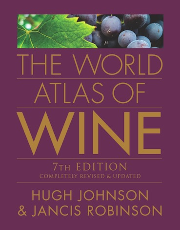 world-atlas-of-wine-cover