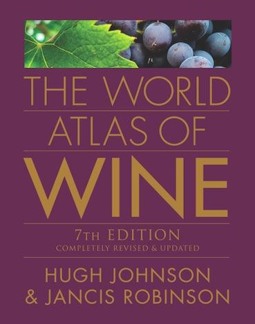 world-atlas-of-wine-cover