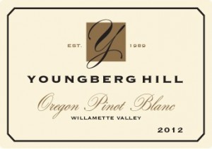 youngberg-hill-vineyards-pinot-blanc-2012-label