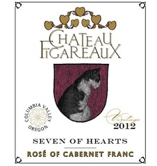 2012-chateau-figareaux-rose-of-cabernet-franc