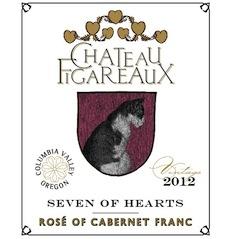 2012-chateau-figareaux-rose-of-cabernet-franc