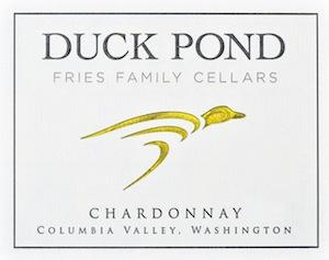 DPC_Chardonnay_label