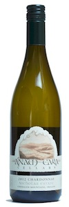 anam-cara-cellars-nicholas-estate-chardonnay-2012-bottle