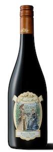 anne-amie-vineyards-winemaker-selection-pinot-noir-2010-bottle