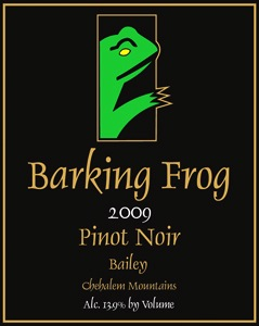 barking-frog-winery-bailey-pinot-noir-label-2009