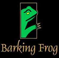 barking-frog-winery-logo-square