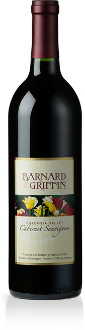 barnard-griffin-cab