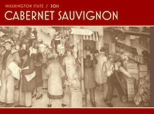 boomtown-cabernet-sauvignon-2011-label