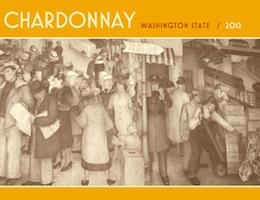boomtown-chardonnaly-label-2012