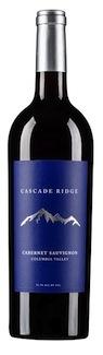 cascade-ridge-cabernet-sauvignon-bottle