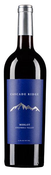 cascade-ridge-merlot-bottle