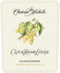 chateau-ste-michelle-canoe-ridge-chardonnay-label