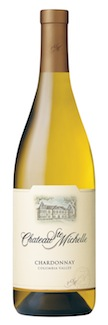 chateau-ste-michelle-chardonnay-columbia-valley-bottle