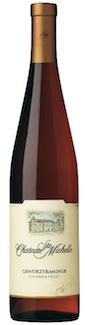 chateau-ste-michelle-gewurtzraminer-bottle