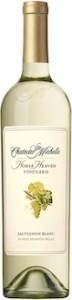 chateau-ste-michelle-horse-heaven-vineyard-sauvignon-blanc-bottle