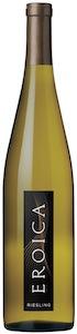 chateau-ste-michelle-loosen-riesling-bottle